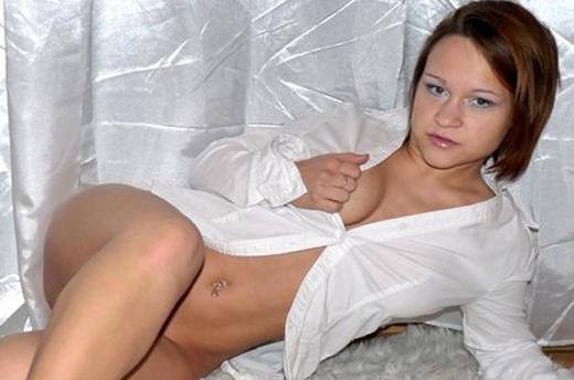 junge sexcam frau mit kostenlosem testzugang